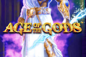 New game review of Age of the Gods