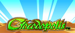 New game review of Crocodopolis