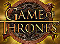 New game review of Game of Thrones Video slots