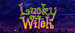 New game review of Lucky Witch